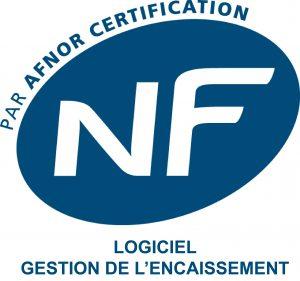 Orchestra software est certifié NF 525