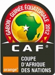 Orchestra Software Hôtels Coupe Afrique des Nations