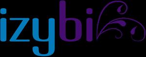 Izybi tableaux de bord et analyse de données
