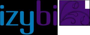 Izybi, tableaux de bord et analyse de données