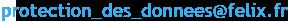 protection des données Orchestra Software
