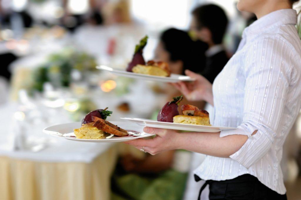 Orchestra Software logiciel pour restaurant bar brasserie
